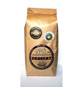 Café Noé DESSERT - grain (500gr)