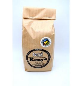 Café Noé KENYA - moulu (500gr)