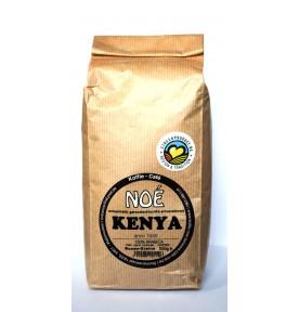 Café Noé KENYA - grains (500gr)