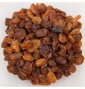Raisins secs sultana BIO