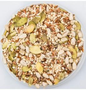 Graines - Mélange de graines
