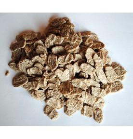 Flakes de sarrasin bio