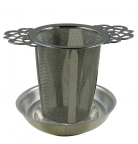 Thé - filtre à mug